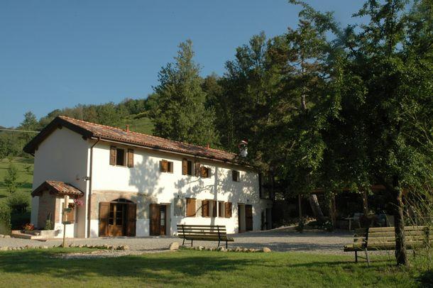 Azienda agricola Rio Verde